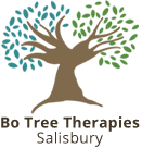 Bo Tree Therapies